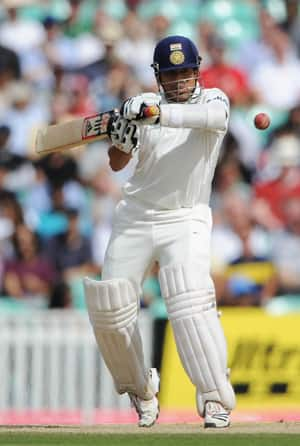 Wasim Akram disappointed after Tendulkar missed his 100th ton