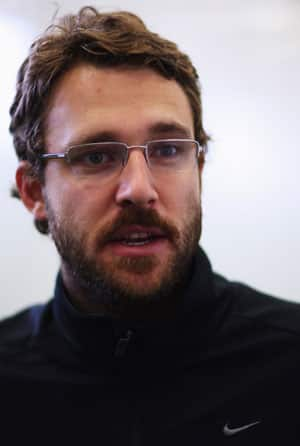 We need to improve a bit in bowling: Vettori