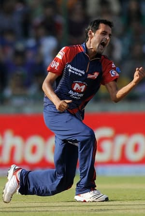 IPL 2012: Low-key Indian domestic cricketers shine