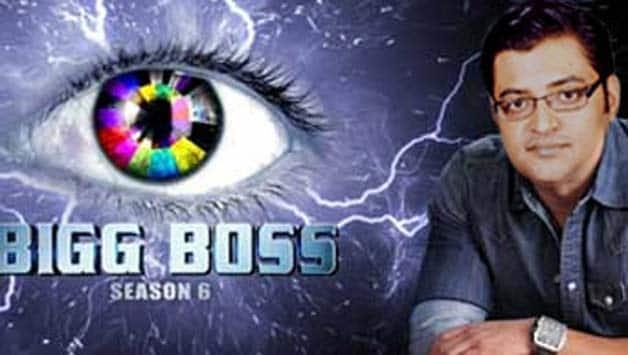 Humour: Mahendra Singh Dhoni and Kim Kardashian in Bigg Boss house!