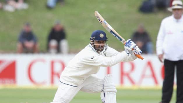 Live Cricket Score: India vs England, third Test at Kolkata - Day Two