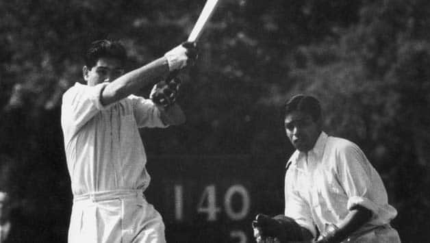 Dattu Phadkar: The great all-rounder before the advent of Kapil Dev - Cricket Country