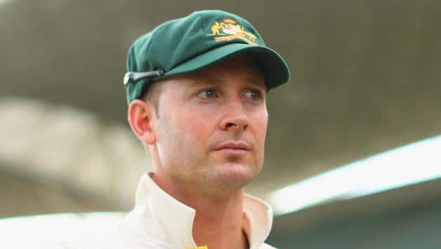 Australia will have advantage over South Africa in Perth Test: Michael Clarke