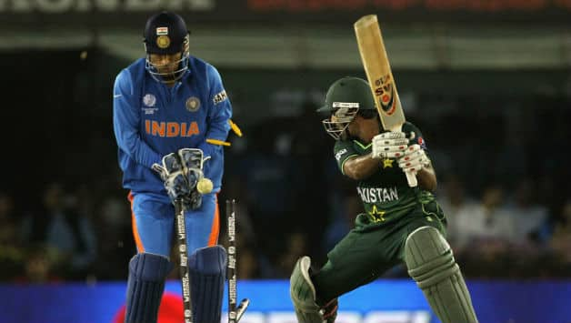 India vs Pakistan: Online ticket sales for T20 clash in Bangalore starts on December 13