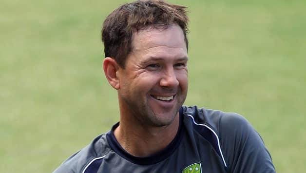 Ricky Ponting's career extraordinary: Cricket Australia