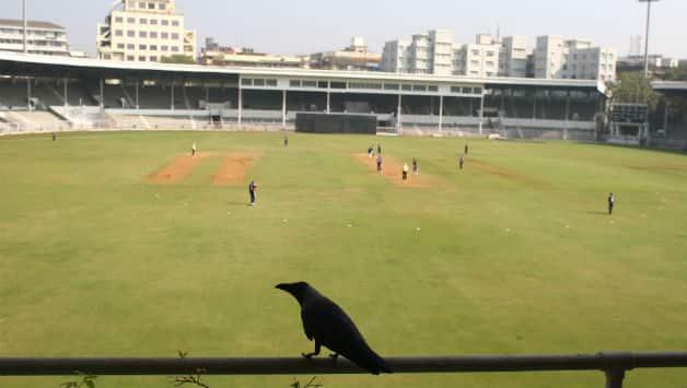 Ranji Trophy 2012: Mumbai take on Bengal in crucial tie
