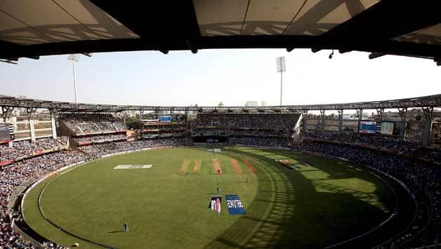 India vs England: Eden Gardens curator goes on