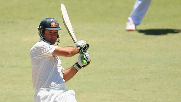 Ricky Ponting's contribution to cricket immense, feels Dave Richardson
