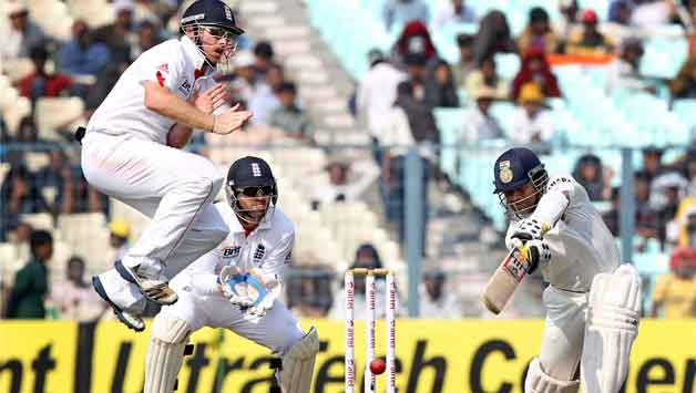 Tendulkar's was the most crucial wicket, says James Anderson