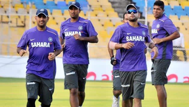 India lacked enough practice for Kolkata Test: Sunil Gavaskar