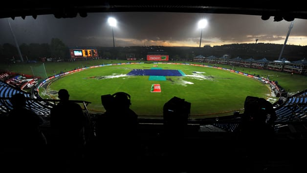India vs Pakistan: PCB requests DDCA to provide 100 VIP passes for third ODI