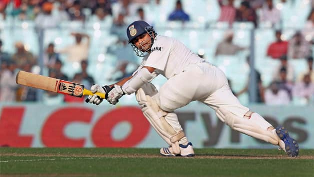 Sachin Tendullkar has been picture of misery in Test series against England: Pakistan daily