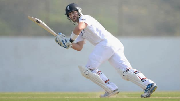 Live Cricket Score: India vs England, fourth Test match at Nagpur     Day Two