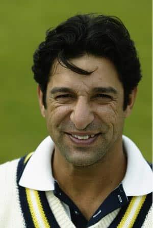 England bowled reverse swing better than India, feels Wasim Akram