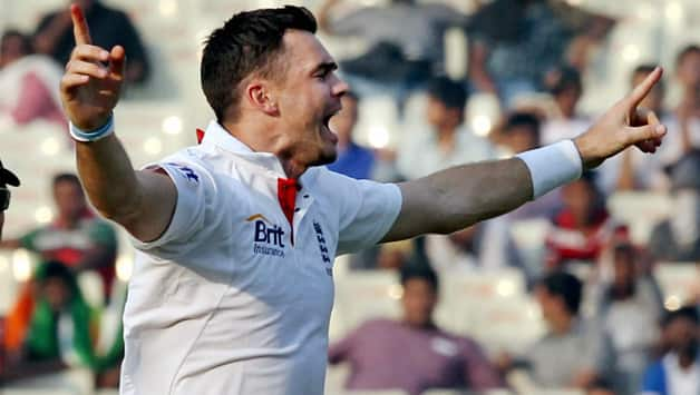 India vs England stats review: Fourth Test match at Nagpur, Day Two