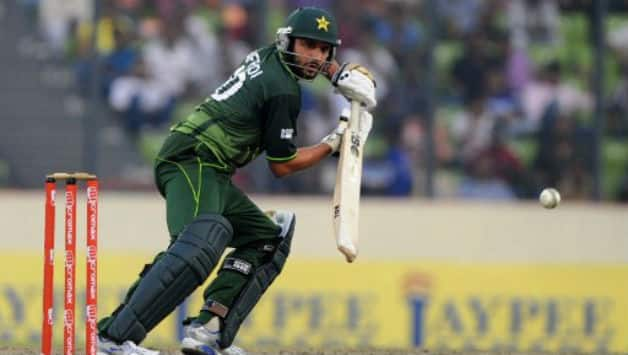 WICB wants Pakistan Cricket Board to reschedule upcoming series against West Indies