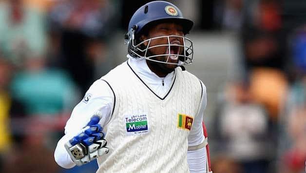 Live Cricket Score: Australia vs Sri Lanka, first Test match at Hobart     Day Three