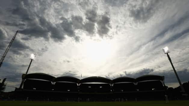 Ranji Trophy 2012: Mumbai in command against Saurashtra