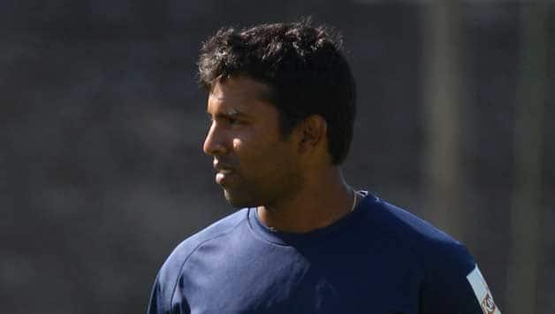 Ranji Trophy 2012: Goa take vital first innings lead against Himachal Pradesh