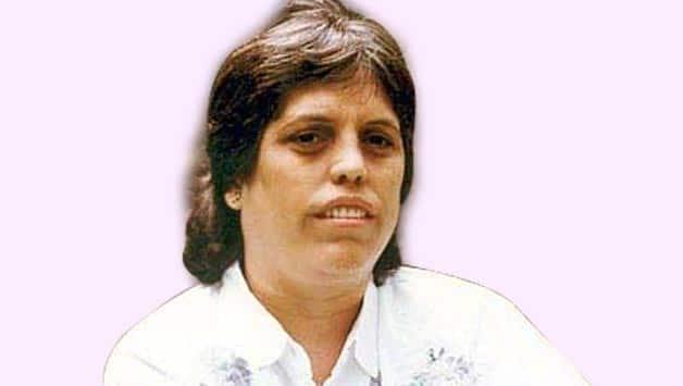 Ranji Trophy final getting precedence over ICC World Cup is shameful: Diana Edulji