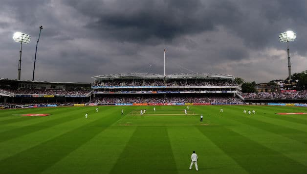 Day-night Test matches will go a long way in breathing life into the traditional format of the game