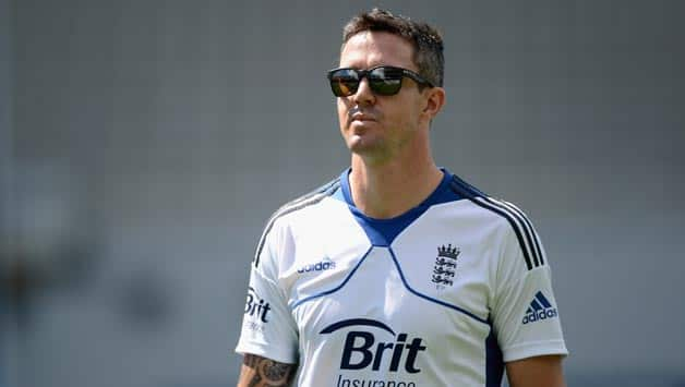 Wisdesn Almanack's 150th edition lambasts Kevin Pietersen for his behaviour during South Africa series