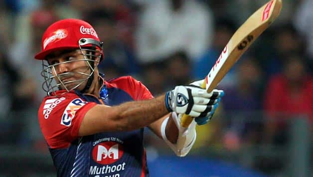 Image result for sehwag ipl