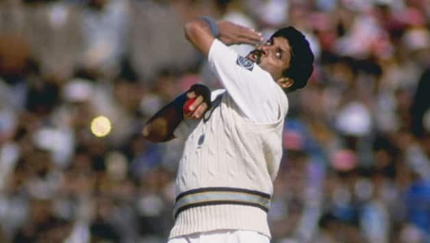 Kapil Dev's coach Desh Prem Azad passes away - Cricket Country