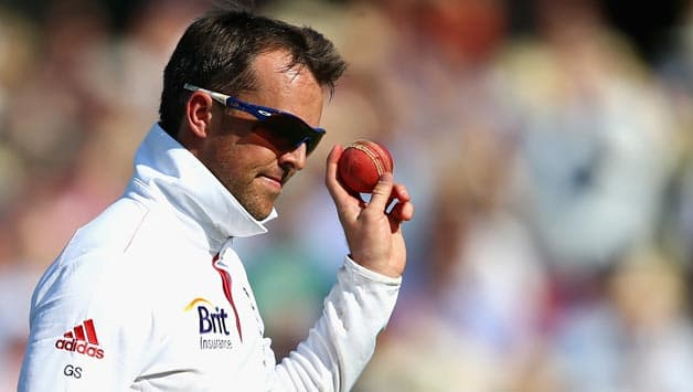 Ashes 2013 Review: High points of the series
