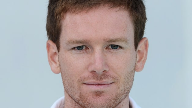 Eoin Morgan: The explosive, exciting and innovative Irishman who plays for England