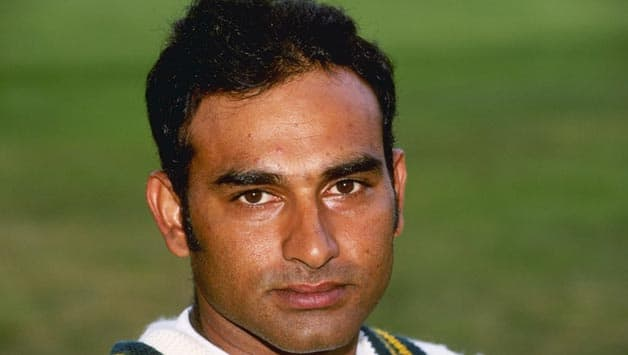 Aamer Sohail: An exciting and attacking batsman undone by his own brashness