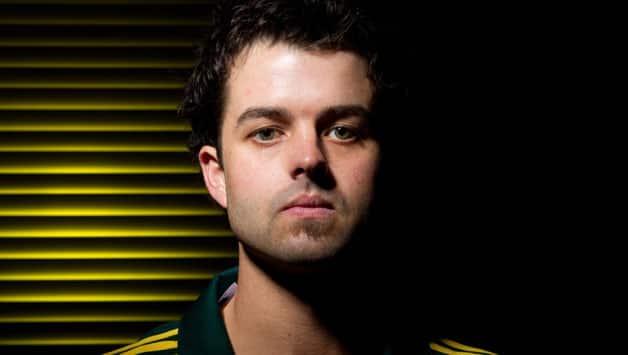Australia tour of India 2013-14: Callum Ferguson could stake claim for Ashes
