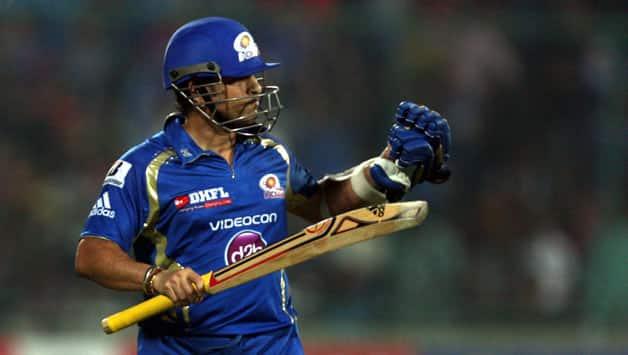 Sachin Tendulkar leaves behind a legacy beyond runs after ending Twenty20 career