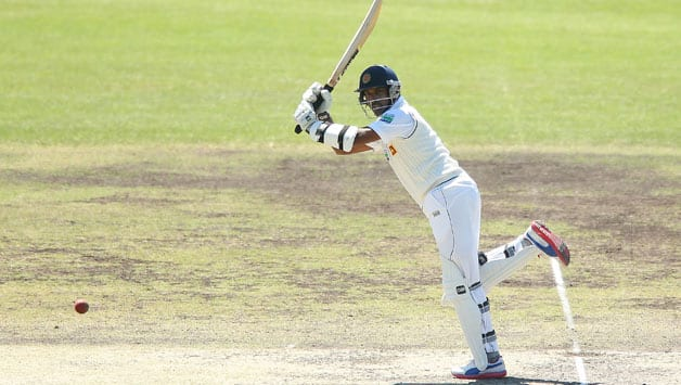 Prasanna Jayawardene: Sri Lanka's wicketkeeper-batsman born in the wrong era