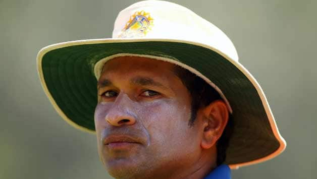 Sachin Tendulkar's 200th Test overshadows relevance of India-West Indies series