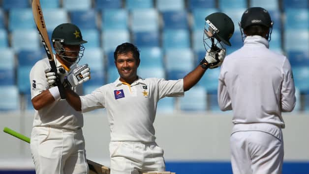 Pakistan needs to retain faith in youngsters in order to regain consistency