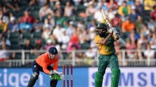 Live Streaming, ICC World T20 Super 10 stage: England vs South Africa at Mumbai