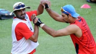 "Revealed: The 3 ""culprits"" who spoiled Harbhajan Singh"