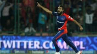 Imran Tahir dropped for 'hit and run'; Chris Gayle advises how cricketers should stay out of it