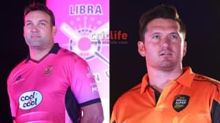 MCL Live Streaming: Libra Legends vs Virgo Super Kings at Dubai