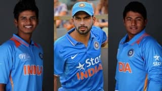 IPL 9: 11 youngsters to watch out for in the grandest stage of Indian T20 cricket