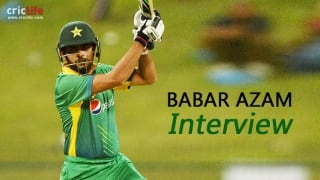 No format can take the place of Test cricket: Babar Azam
