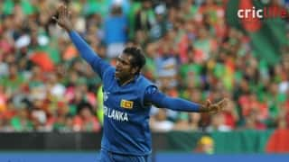 Angelo Mathews: We are peaking at the right time
