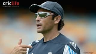 Mark Ramprakash: I think the stats show that England right now came into the tournament as an underdog