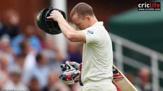 Chris Rogers: A quiet workhorse who has been a huge value for Australia at the top of the order