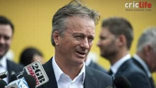 Steve Waugh launches real estate agency for Indian expats