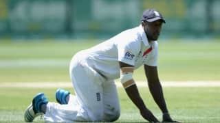 Michael Carberry diagnosed with cancer; well wishes pour in from cricket world