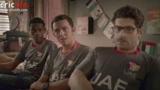 India vs West Indies, Star Sports comes out with another 'Mauka Mauka' ad