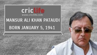 Tiger Pataudi: 16 fascinating facts about the cricketing royal