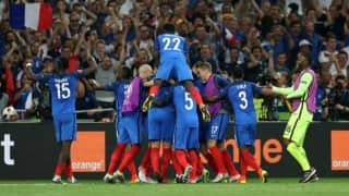 LIVE Streaming, EURO 2016 Final: Watch Live Telecast of France vs Portugal on SonyLiv